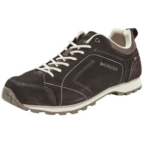 Dachstein Skywalk LC Shoes Men brown/off white